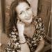 Hannia, traductrice Français/Anglais/Russe